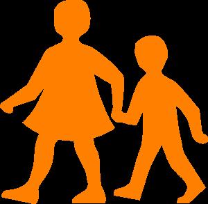 children-310581_1280