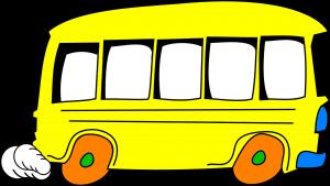 bus-304220_1280