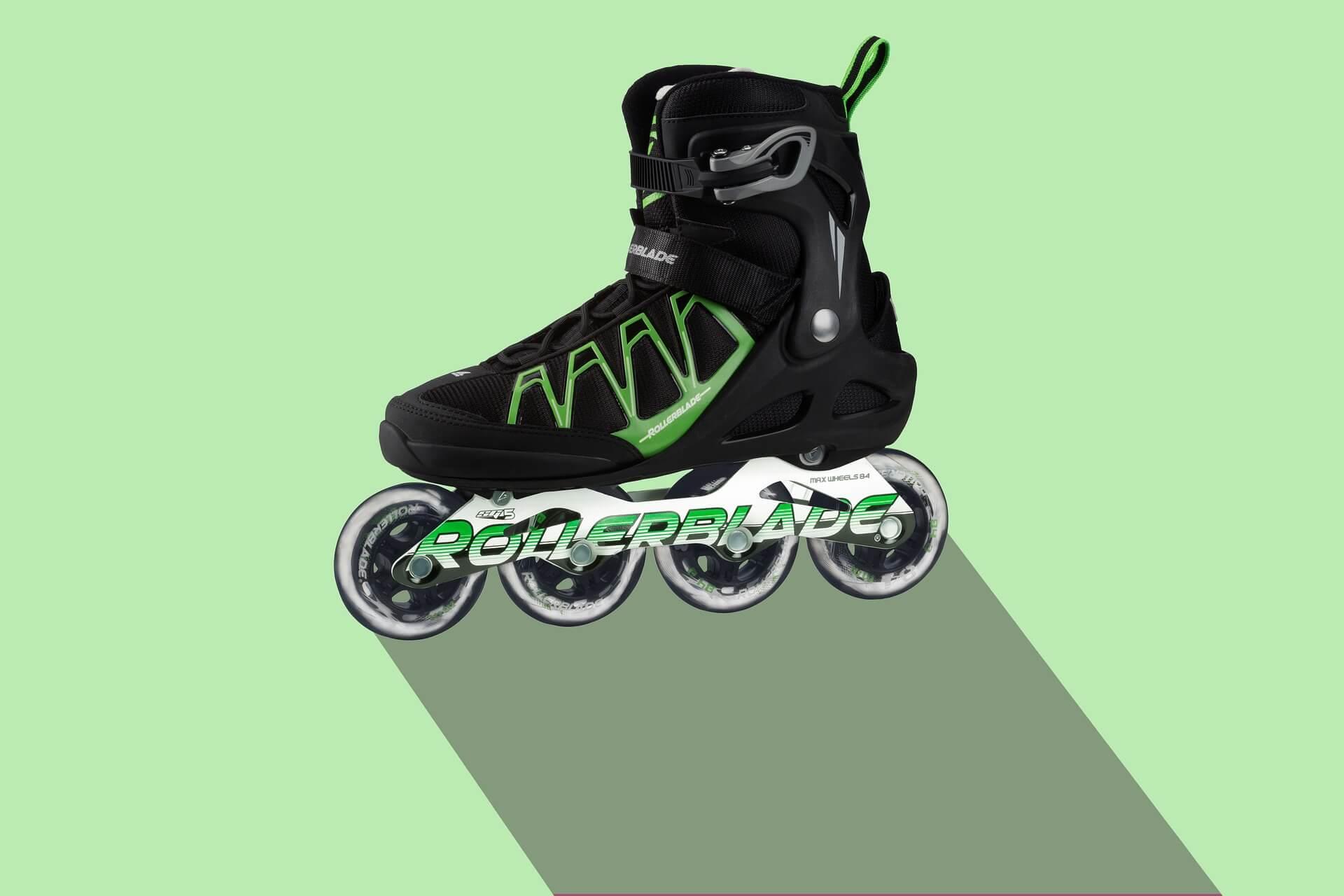 Roller Skates & Derby Gear - DevaSkation.com