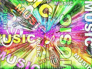 music-69932_1280