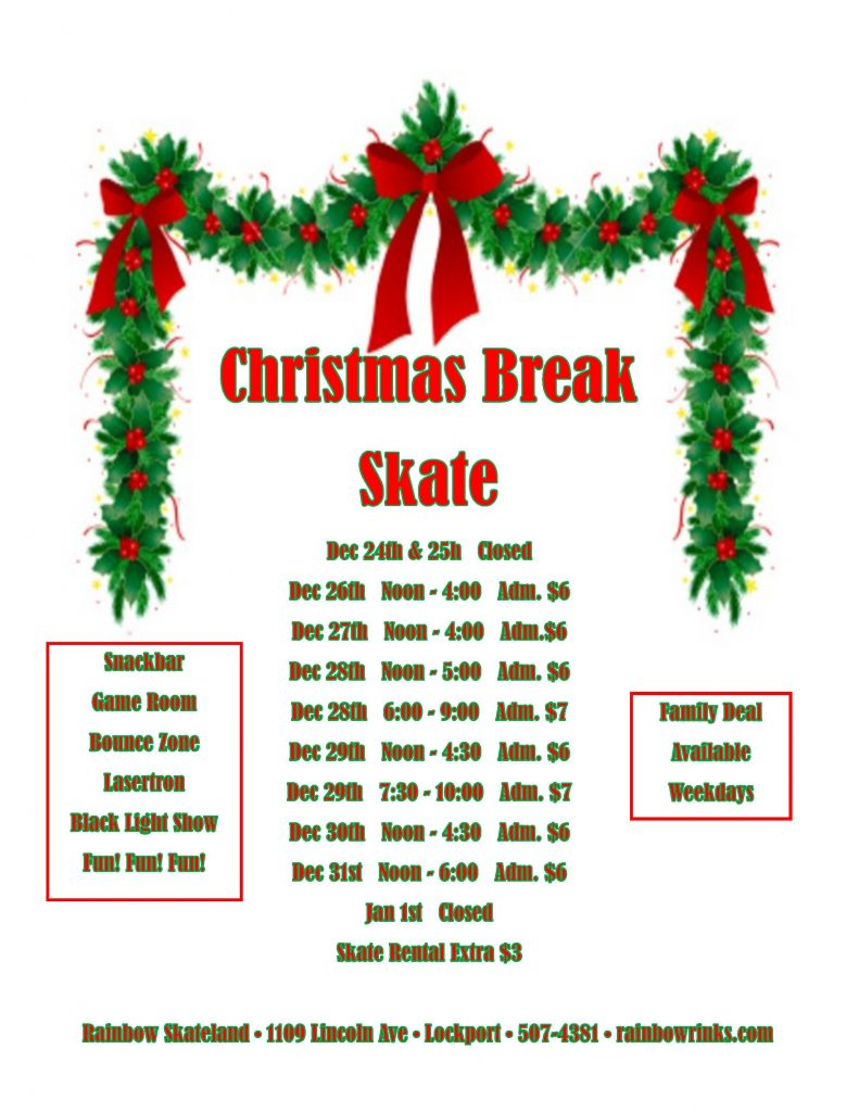 christmas break-page-skateland