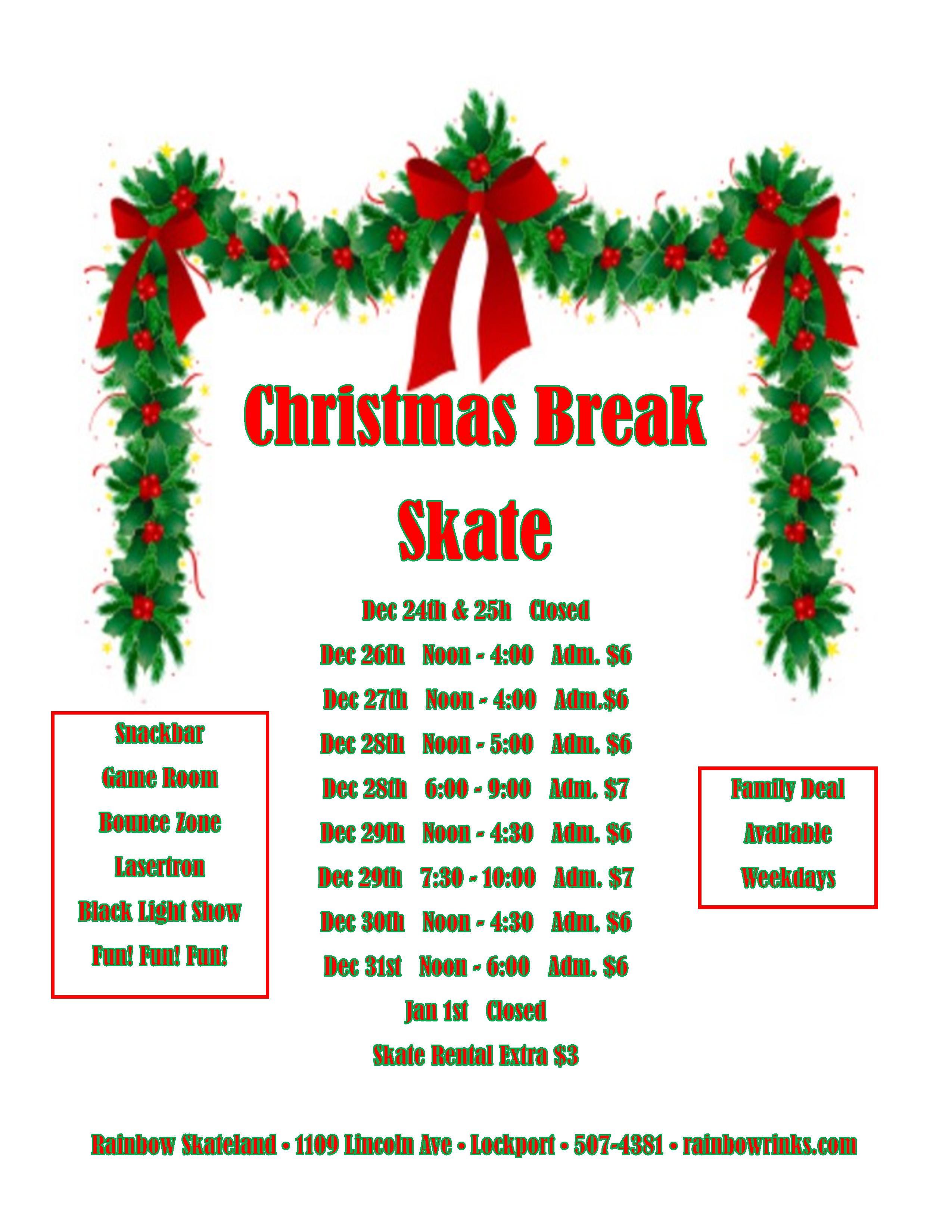 christmas break-page-skateland